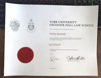 Important Tips to Order A Fake University of Southern Queensland Degree