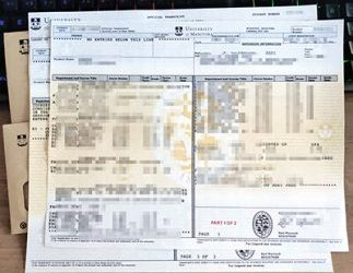 Secrets About Buying Fake The New School Diploma in New York