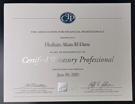 Ridiculously Simple Ways To Your Buy CTP Certificate