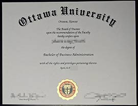 How To Buy Fake Ottawa university Diploma Online