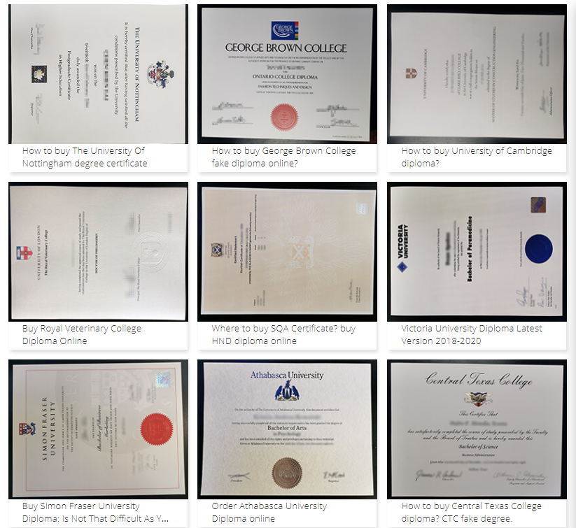 How to buy fake diploma certificates?Where to buy fake diploma certificates,How To Get Online Fake Diploma Certificate?