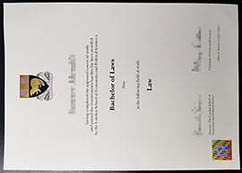 LSE Fake Diploma-LSE Degree Certificate Sample