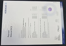 Where to Buy Fake Edexcel Level Certificate-buy Edexcel degree