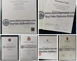 Is It Worth Buying A Fake College Diploma In 2021?