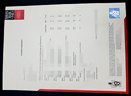 Where to buy Swinburne University of Technology Fake Transcript?