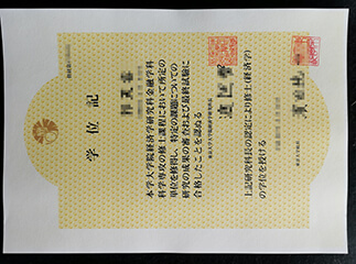 Earning A Six Figure Income From Buy Fake University Of Tokyo Diploma