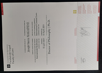 How much can I buy a fake diploma from Universiteit van Amsterdam?