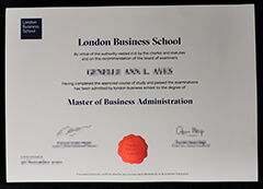The Best 10 Examples Of Buy London Business School Diploma