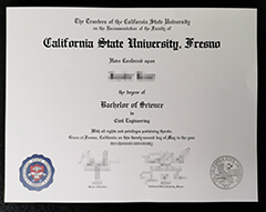 The Tried And True Method For Buy Fresno State Degree In Step By Step Detail