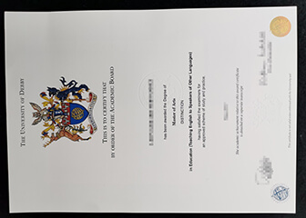 Your Key To Success: Buy Fake University Of Derby Diploma