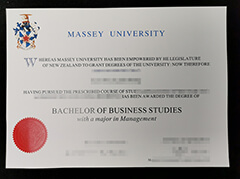 Buy Massey University Fake Diplomas, Get Bachelor Degree Online.