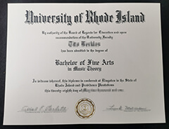 The Untold Secret To Buy University Of Rhode Island Diploma In Less Than Ten Minutes