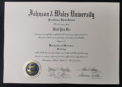 Little Known Ways To Buy Jwu Degree