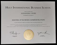 How To Get A Fabulous Buy Hult International Business School Diploma On A Tight Budget?
