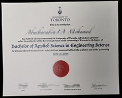 Where can I buy fake University of Toronto diplomas?