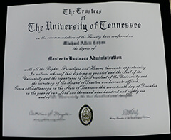 Where to buy fake University of Tennessee dipoma?