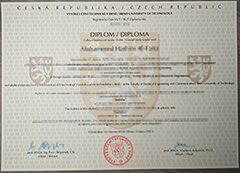 How to buy a fake Brno University of Technology diploma?