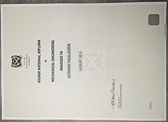 How to order fake Scottish Qualifications Authority (SQA) certificate?