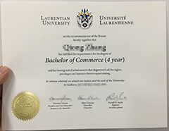 The Advanced Guide To Buy Fake Laurentian University Diploma