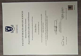 Where to buy a fake University of Liverpool diploma?