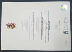 How much does it cost to buy a fake cardiff university diploma?