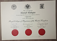 How to buy a fake MRCP diploma and transcript?